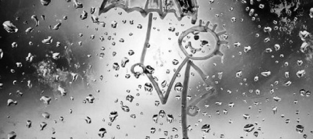 stickman-rainy-day-890x395 (2)