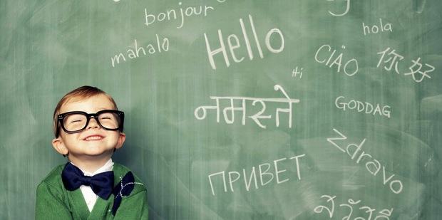 bilingue-bilinguisme-tapetitesurvie